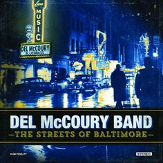 The Streets of Baltimore/The Del McCoury Band  http://encore.greenvillelibrary.org/iii/encore/record/C__Rb1370577