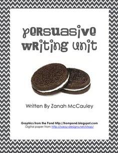 essay writing lesson plans 5th grade