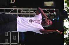 Southern Prince of Rap - Big Krit
