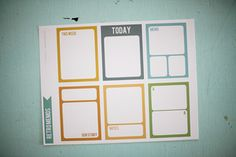 http://www.marcypenner.bigcartel.com/product/retro-memo-journaling-card-download