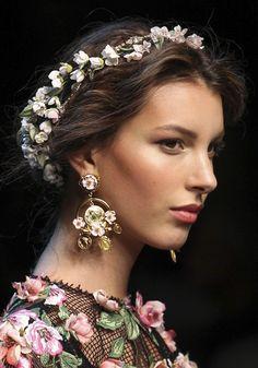 Dolce & Gabbana 2014