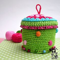 crochet $4.80 for pattern 6/14.
