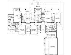 One Bedroom Cabin Floor Plans besides Cape Cod Floorplans also PlanDetail furthermore F841fae216ee9ae5 3 Bedroom Bungalow In Bridgetown Barbados 3 Bedroom Bungalow House Plan also 295759900506119960. on 1 bedroom cape cod house plans
