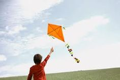 Kites Theme excellent list of books