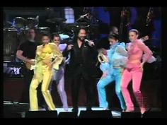 Marco Antonio Solís is a Mexican musician, composer, and record producer. Wikipedia Born: December 29, 1959 (age 53), Ario, Michoacán, Mexico Spouse: Beatriz Adriana Awards: Latin Grammy Award for Best Regional Song, Latin Grammy Award for Best Grupero Album Music group: Los Bukis (1973 – 1996)