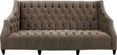 Looking forward to my Andrew Martin chairs to arrive- Rochester Sofa