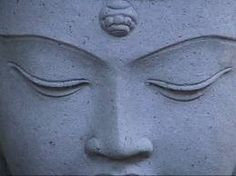 third eye, carl jung, dream, art, chrysanthemum, stone, meditation, buddha, eyes