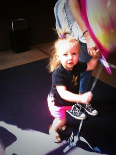 Baby Lux