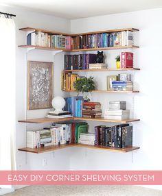 DIY » Curbly   DIY Design Community