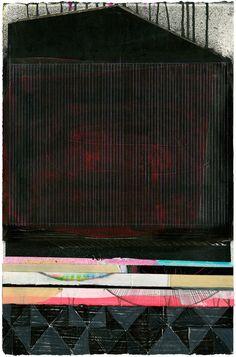 ny.11.#12, by Jennifer Sanchez | 20x200
