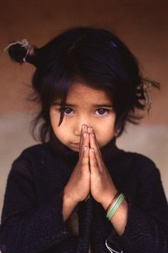 . . . a prayer for a dream