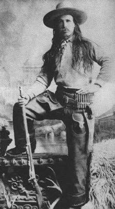 Commodore Perry Owens, sheriff of Navajo County, Arizona Territory and winner of the second most famous gunfight in Arizona history, in Holbrook, Sept. 1887 as part of what is sometimes called the Graham-Tewksbury feud.  Within the space of seconds, Owens fired only 5 shots, killing Andy Cooper, Sam Blevins, Mose Roberts and wounding John Blevins.