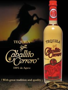One tequila two tequila three tequila floor on for 1 tequila 2 tequila 3 tequila floor lyrics