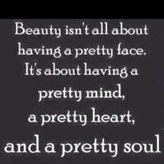 Pretty Soul life, pretti soul, wisdom, true, inspir, beauti, beauty, quot, live