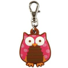 owl party favors