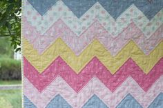IMG_6648 by a quilt is nice, via Flickr