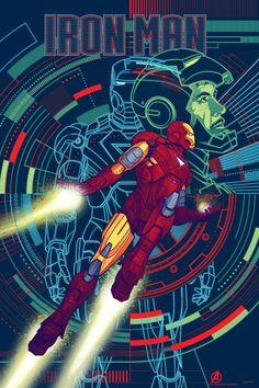 fan art, irons, comic, art prints, iron man, poster, ironman, man art, the avengers