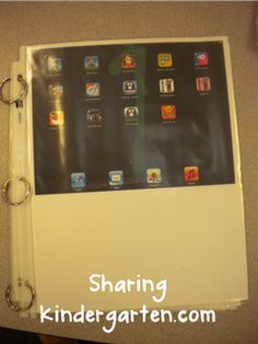 Simple ways to manage iPads easily in your classroom