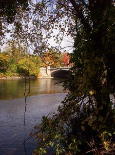 joseph river