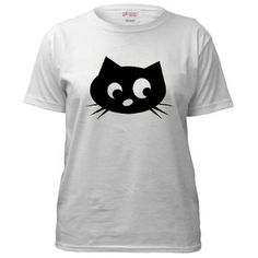 Cat Lover Women's T-Shirt > MONROE AND FRIENDS
