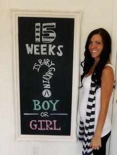 pregnancy pregnancy pregnancy