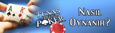 Texas Holdem Poker N