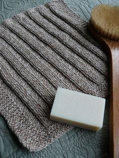 market washcloth, farmer market, knitted washcloth patterns, knitting patterns, farmers market, knit washcloths, knit washcloth pattern, knitted dishcloths, knight