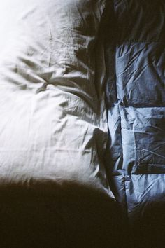 comfi bed, bed friedasophiejewelri, cozi nest, light, sweet dreams