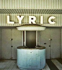 Lyric Casino, Yuma AZ