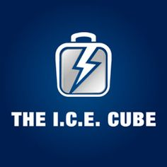 The I.C.E. Cube Kit is a home safety kit, perfect for any emergency preparedness or disaster preparedness enthusiast. The key to survival is proper emergency planning a first aid kit, and a disaster kit. No other home safety kit, bug out bag, emergency bag, or 72 hour kit compares to The ICE Cube. See what is in an emergency kit and build your own I.C.E. Cube emergency kit.