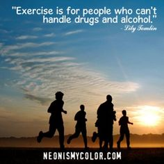 inspirational quotes for runners on pinterest