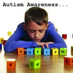 Dr. Arun Mukherjee of UDAAN said the incidence of of #Autism Spectrum Disorder has grown from 1:10,000 to 1:65 or less in the modern-day society, while the cases of CP, MR, and many genetic Neurodevelopmental Disabilities (NDD) have remained fairly static.  Changed lifestyle, food habits, #pollution, increasing use of potentially harmful drugs etc. may have some influence here.