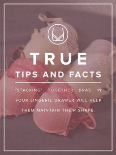 15 Bra Hacks, Tips, And Tricks For The Perfect Size and Fit   Gurl.com
