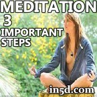 peace, meditation, yoga, guided meditation, spiritual, Higher Self, meditate