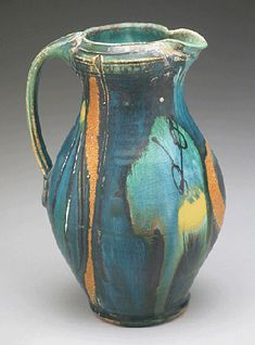 josh deweese beauty in the unpredictable Current long-term resident artist hometown: chapel hill, nc in making his functional pottery, noah riedel's approach is more that of a designer than of an aesthetician.