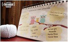 unique guest book ideas for baby shower - Google Search