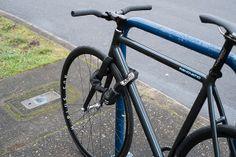 Velo Doom On Pinterest Fixie Fixed Gear And Cycling
