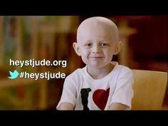 friends, jude children, childhood cancer, st jude, cancer awareness, stjude, children hospit, kids, hospitals