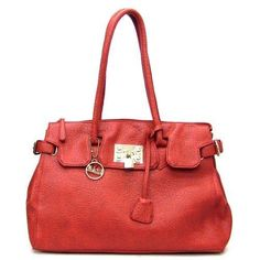 #handbag #purse #vegan leather $29