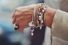 VYVYN Hill virtual jewelri, ideia pulseira, fashion detail, crafti jewelri, vyvyn hill