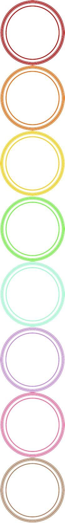 #printables labels printable labels, tag, circl label, printabl label