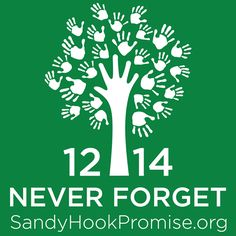 VOTE for candidates who will help protect our children from gun violence!