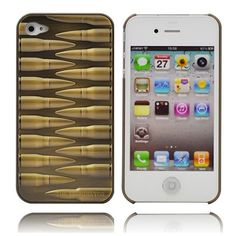 MORE http://grizzlygadgets.com/i-ak-47-case The best way for maintaining the phone hazard is by applying for iphone. Having a complete silicon iphone cover, all your cellphone will work completely and taken care of from damages brought about by slips. Pretty people look concerning the lowest listed cell phone spares. Price $18.75 BUY NOW http://grizzlygadgets.com/i-ak-47-case
