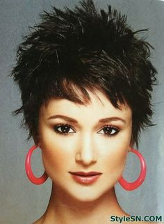 img8ea7054f4123c501701ee3b6af234db7 Styles for short hair cuts for women