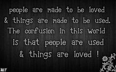 sad that this is true