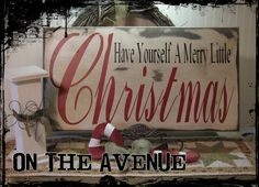 christma sign, christmas signs, christma 2013, christma idea, christma holiday, holiday idea, perfect, christma craft