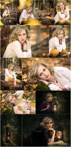 Chicago Senior Photography