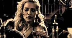 Sin City 2005 Extended Cut FULL MOVIE
