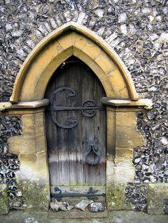 the doors, architectur, church doors, puerta, front doors, wooden doors, amazing doors, doorswindow ii, old churches