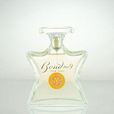 Bond No9 Chelsea Flowers Eau De Parfum £99.99